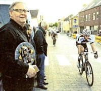 Guy Vanautgaerden