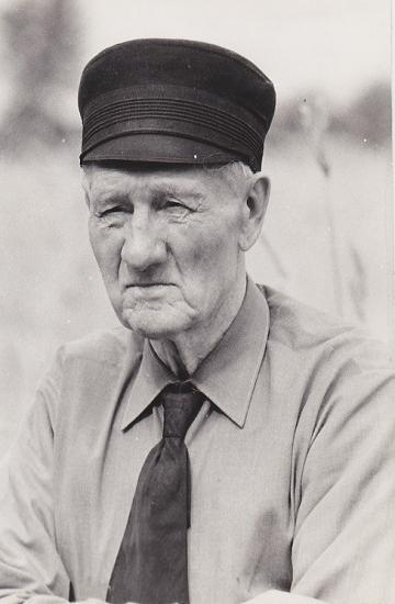 Aart Bosman